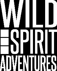 Wild Spirit Adventures