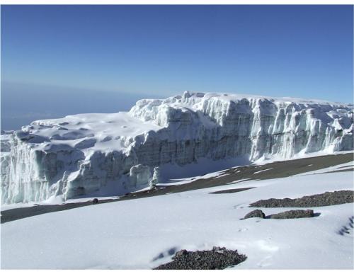Kilimanjaro-02