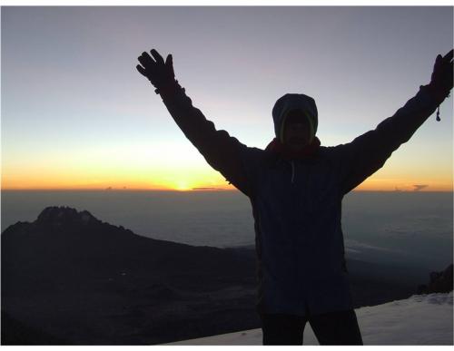 Kilimanjaro-03