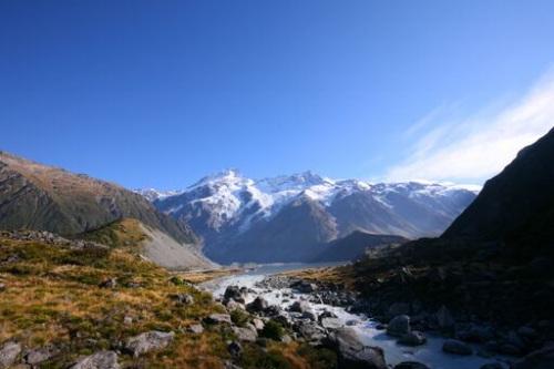 mt-cook-np